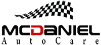 mc-daniel-auto-care-logo-auto-repair